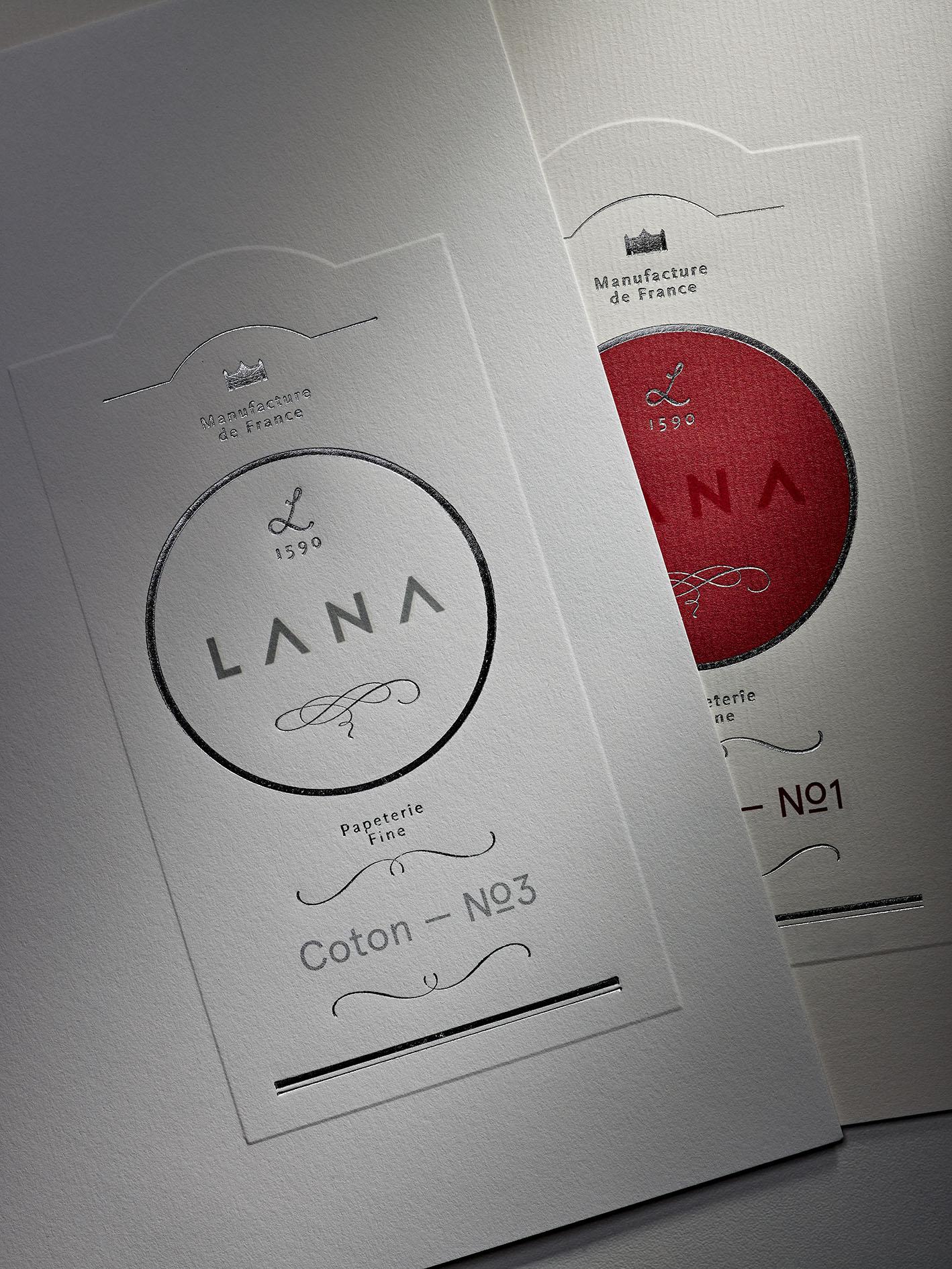 Lana -11-2